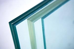 onde comprar vidro