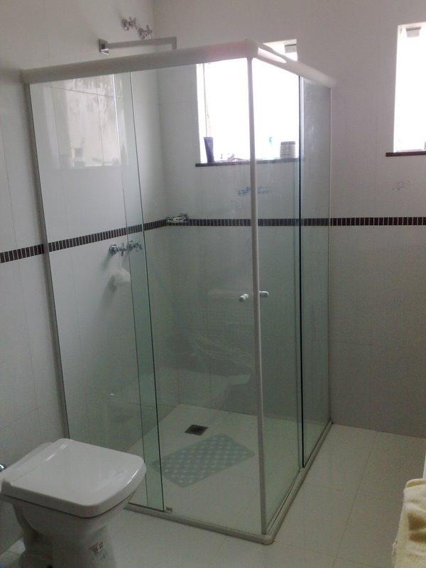 Box Para Banheiro Campinas Vidraçaria Ideal