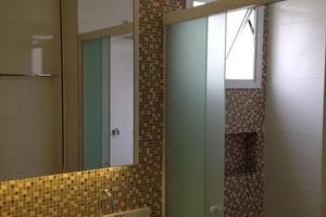 box banheiro zona leste