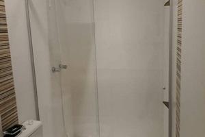 box para banheiro em osasco