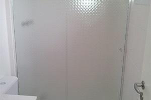 box para banheiro preço sp