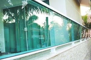vidraçaria em guarulhos