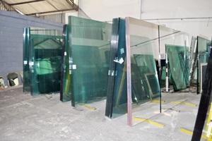 vidraçaria sp