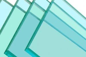 vidro temperado sp