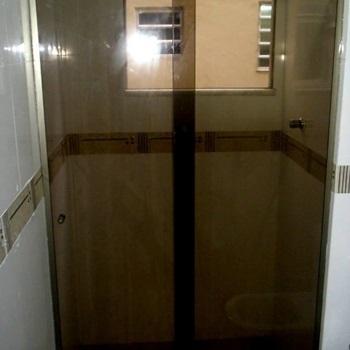 box banheiro jundiaí