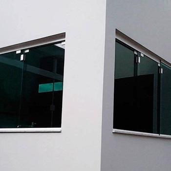 vidraçaria sorocaba